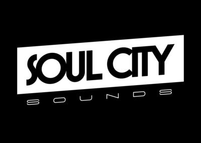 Soul-City-Profile-image